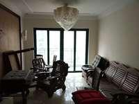 东方城公寓全新单层复式大小户型