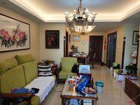 出售绿地三期2室2厅1卫84.29平米123万住宅,房东急售,随时看房