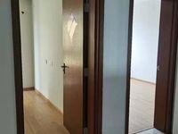 出租花和佳苑120平米2100元/月写字楼