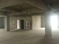 出租信达城一期440平米5000元/月写字楼