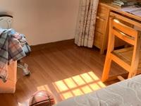 出售大北庄2室2厅1卫88.47平米75万住宅