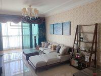 出售恒大御景湾2室2厅1卫88平米130万住宅,随时看房