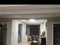 出售东方明珠3室2厅1卫109.94平米191万住宅