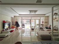 真实在售 滨江郡 全新精装两室 一楼带院子 满2年拎包入住