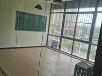 出租新里西斯莱公馆683平米20000元/月写字楼
