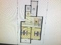 出售梅花园2室1厅1卫72.8平米59.5万住宅