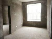 出售秀山文苑2室2厅1卫99.96平米65万住宅