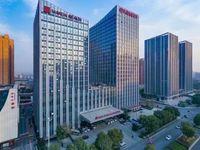 出售万达SMART公寓93平米43万写字楼