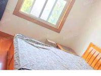 东苑3室一厅拎包入住好房便宜出租! 13335553031