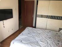合租八三大院2室1厅1卫60平米550元/月住宅