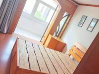 整租东苑小区 3室1厅 精装修 拎包入住