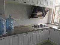 东苑二村5楼2室1厅家电齐全卫生间厨房才装修的保养好