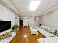 出售东方城二期3室2厅1卫109.7平米160万住宅