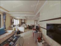 出售东方城一期3室2厅1卫95.75平米137.8万住宅