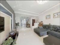 出售翡翠森林花园2室1厅1卫90.25平米118万住宅