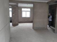 出售中冶 雨韵阁3室2厅1卫114.98平米132万住宅