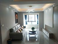 出售恒生秀山郡3室2厅1卫96平米129.8万住宅