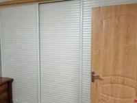 出租国际华城1室1厅1卫58平米1600元/月住宅