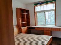 出租金瑞小区1村2室1厅1卫77平米1300元/月住宅